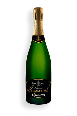 Rovellats Imperial Brut