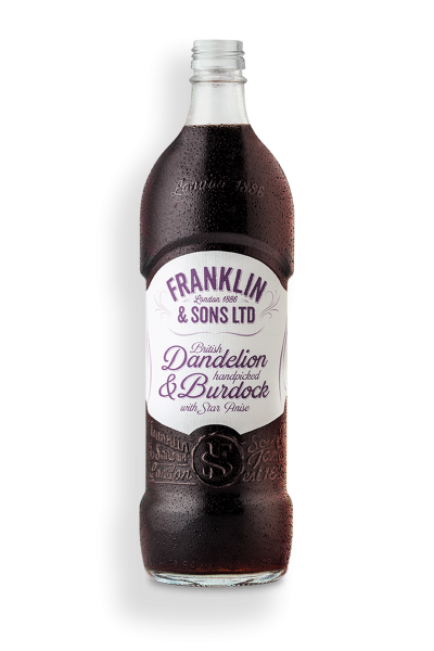 Franklin_Sons_Dandelion_Burdock