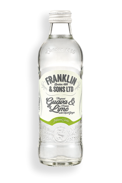 Franklin_Sons_Guava_Lime