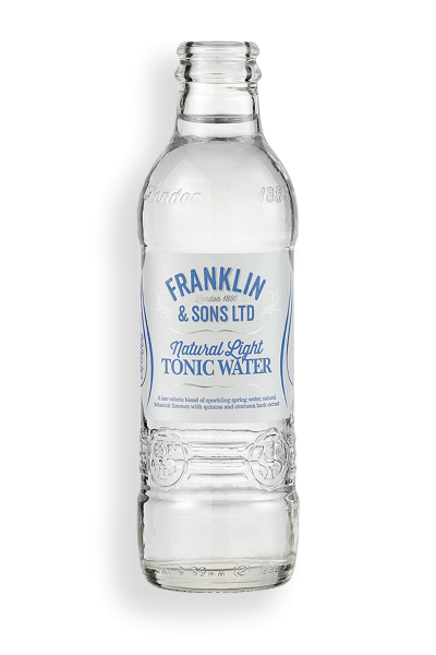 Franklin_Sons_Light_Tonic_Water