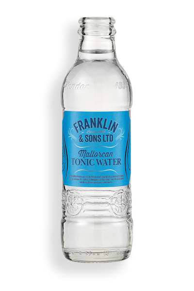 Franklin_Sons_Mallorcan_Tonic_Water1