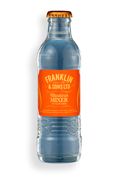 Franklin_Sons_Mandarin_Mixer_Ginger