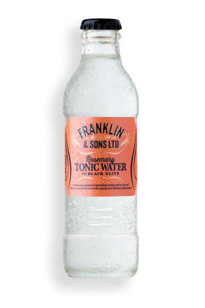 Franklin_Sons_Rosemary_Tonic_Water_Black_Olive_200ml