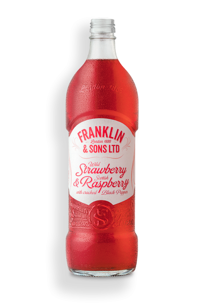 Franklin_Sons_Strawberry_Raspberry