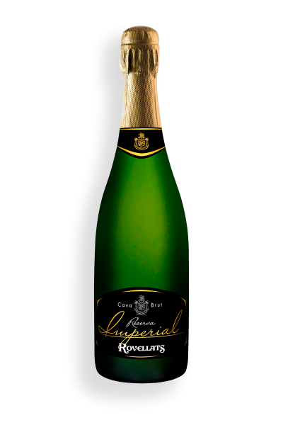 Rovellats_Imperial_Brut_75cl